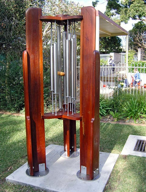 Good Sounding Timber Timber Project Gallery - Outdoor Structures Australia