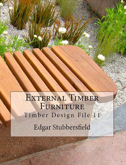 Professional Timber Usage & Timber Design Guides from Outdoor Structures